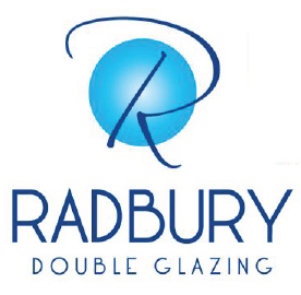 radbury-double-glazing